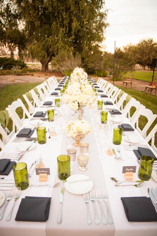 Summerwood Winery and Inn Wedding041.jpg