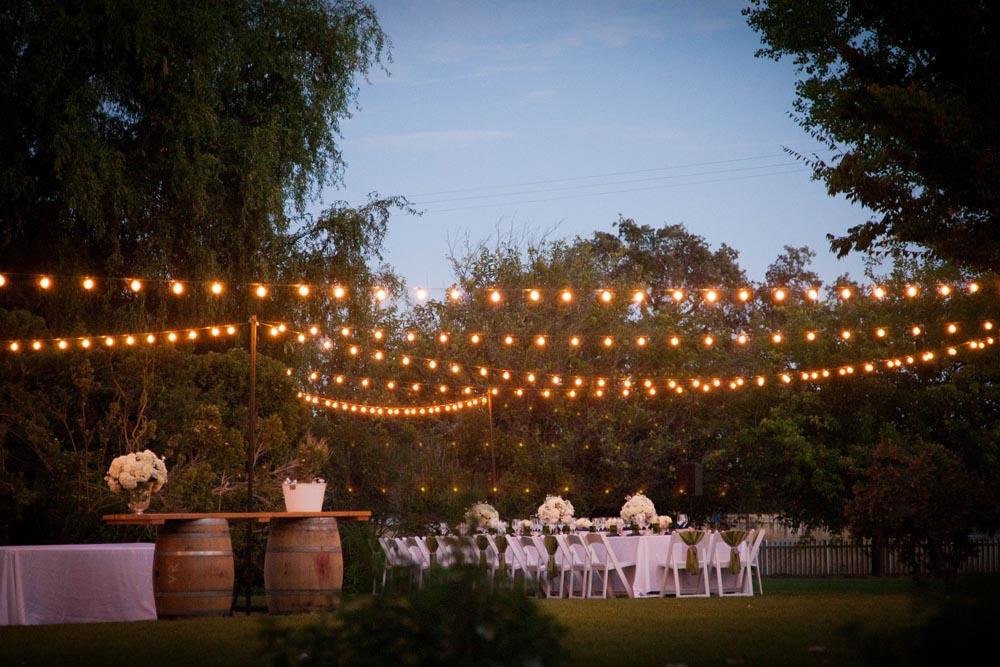 Summerwood Winery and Inn Wedding045.jpg