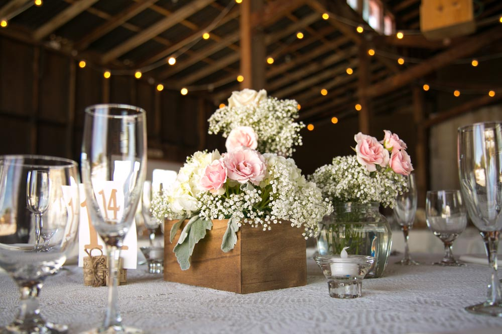 Lake Nacimiento Wedding003.jpg