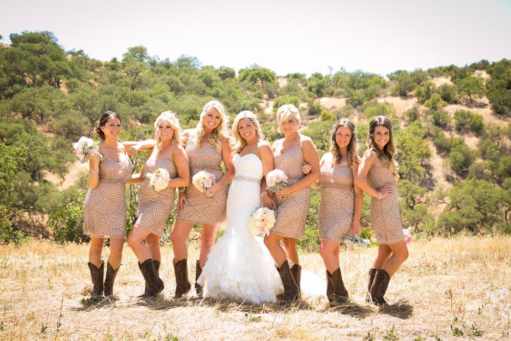 Lake Nacimiento Wedding013.jpg