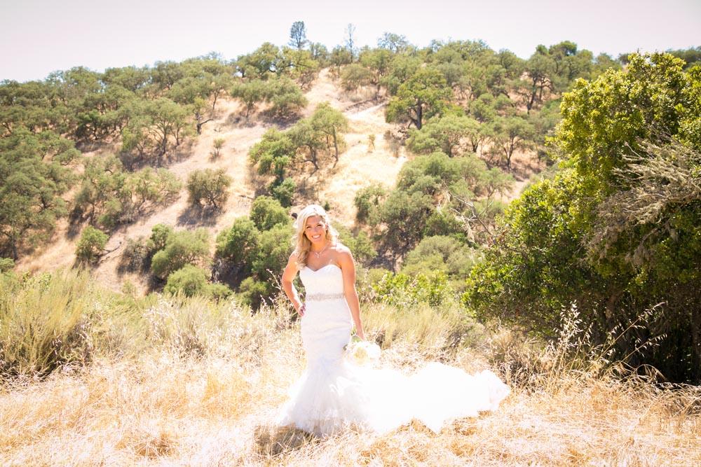 Lake Nacimiento Wedding024.jpg
