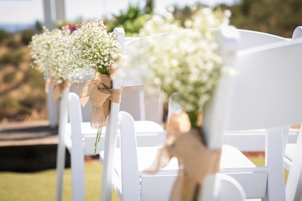Lake Nacimiento Wedding037.jpg