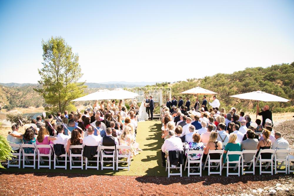 Lake Nacimiento Wedding041.jpg