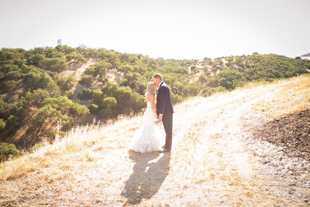 Lake Nacimiento Wedding056.jpg