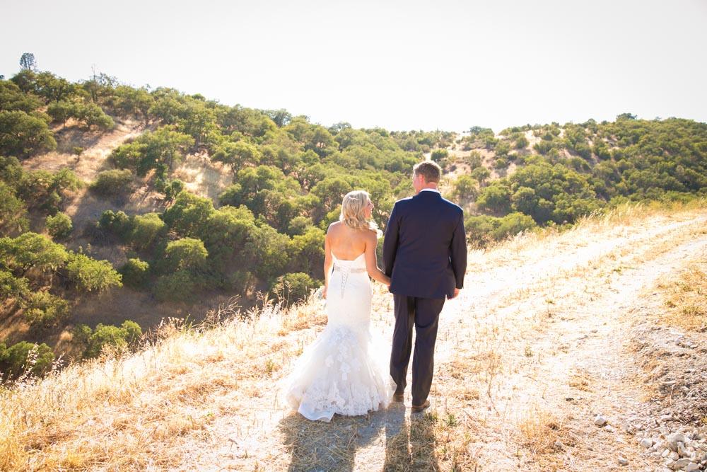 Lake Nacimiento Wedding064.jpg