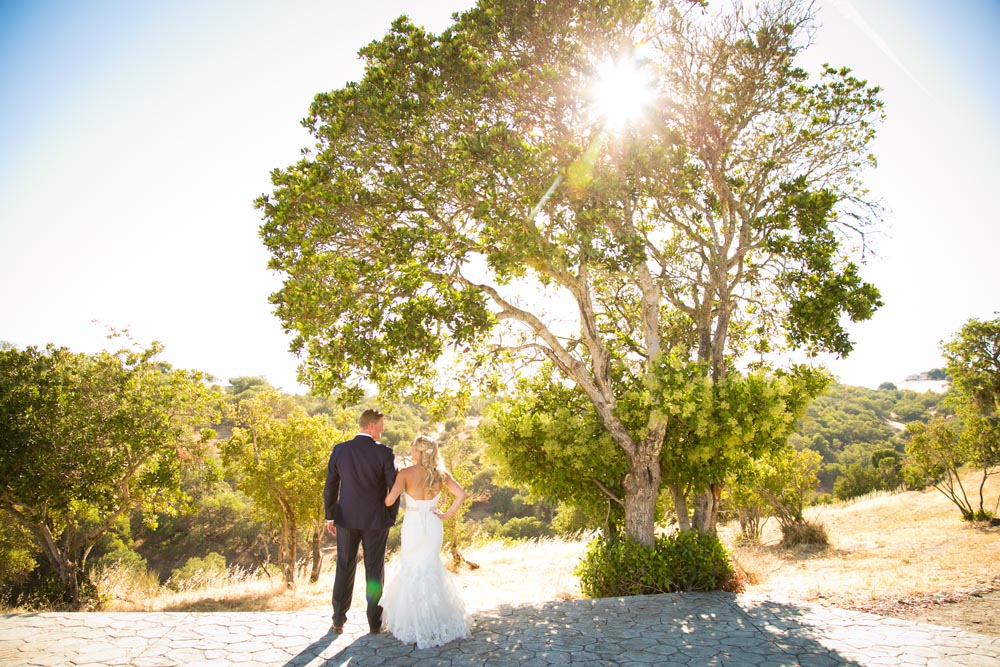 Lake Nacimiento Wedding075.jpg