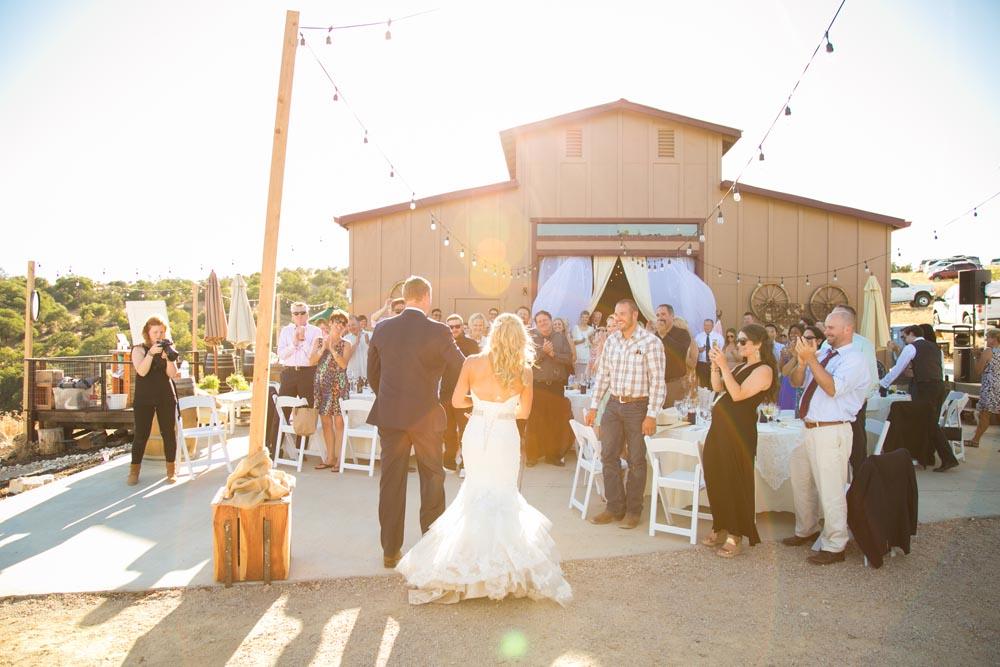 Lake Nacimiento Wedding083.jpg