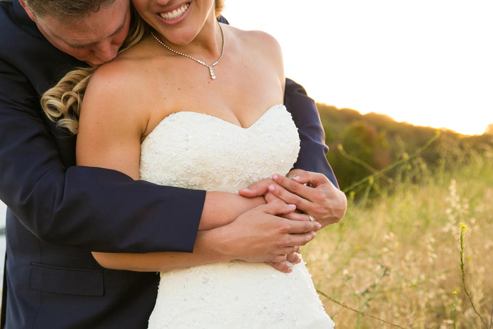 Lake Nacimiento Wedding101.jpg