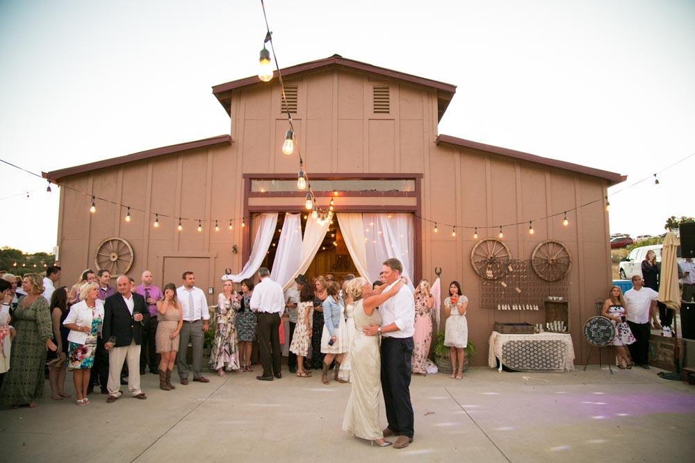 Lake Nacimiento Wedding111.jpg