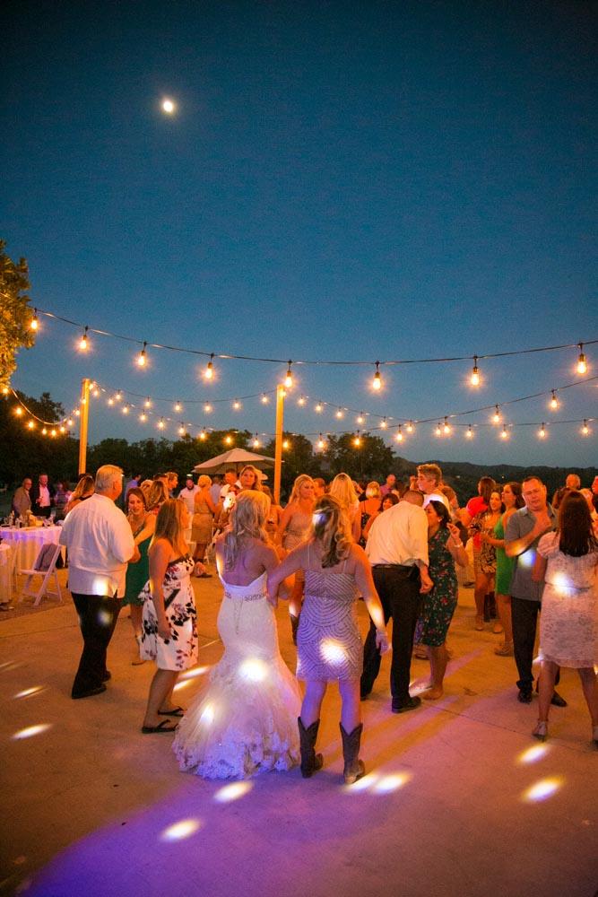 Lake Nacimiento Wedding115.jpg