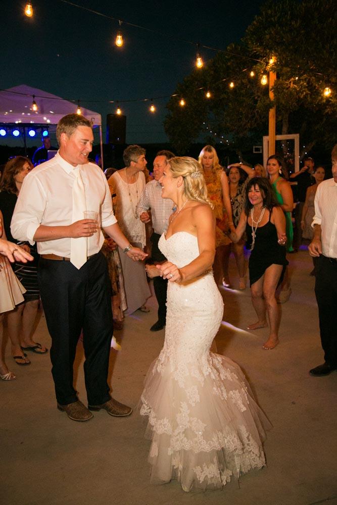 Lake Nacimiento Wedding118.jpg