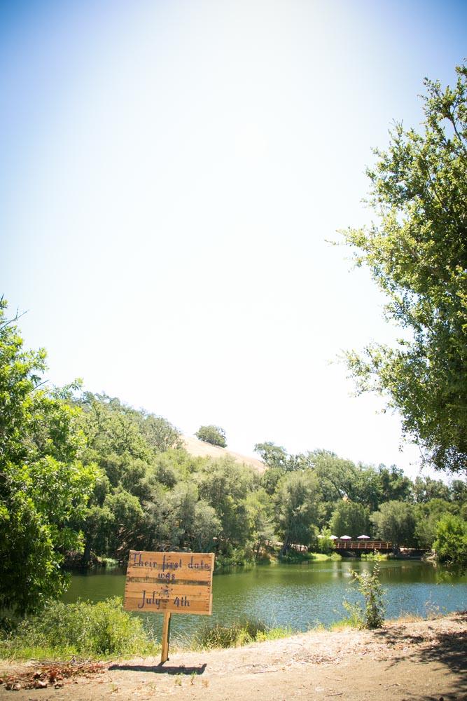 Lago Giuseppe Winery Wedding001.jpg