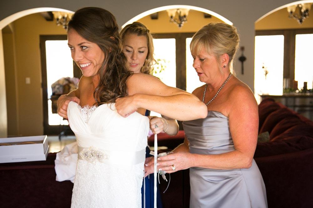 Lago Giuseppe Winery Wedding004.jpg
