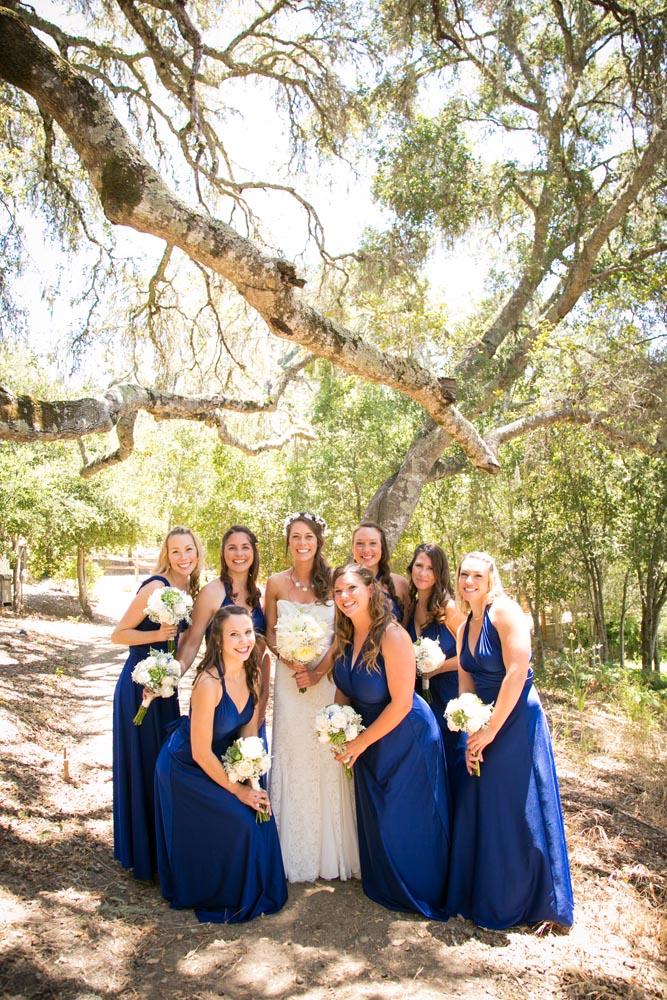 Lago Giuseppe Winery Wedding009.jpg