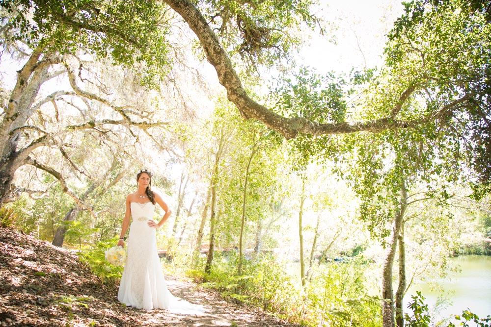 Lago Giuseppe Winery Wedding015.jpg