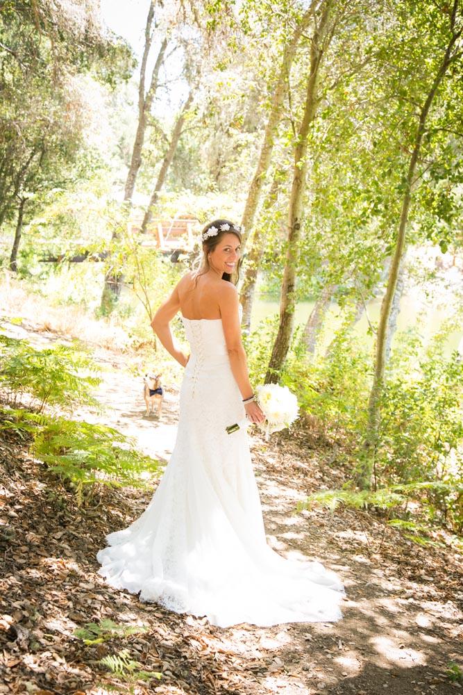 Lago Giuseppe Winery Wedding018.jpg