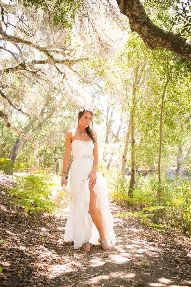 Lago Giuseppe Winery Wedding021.jpg