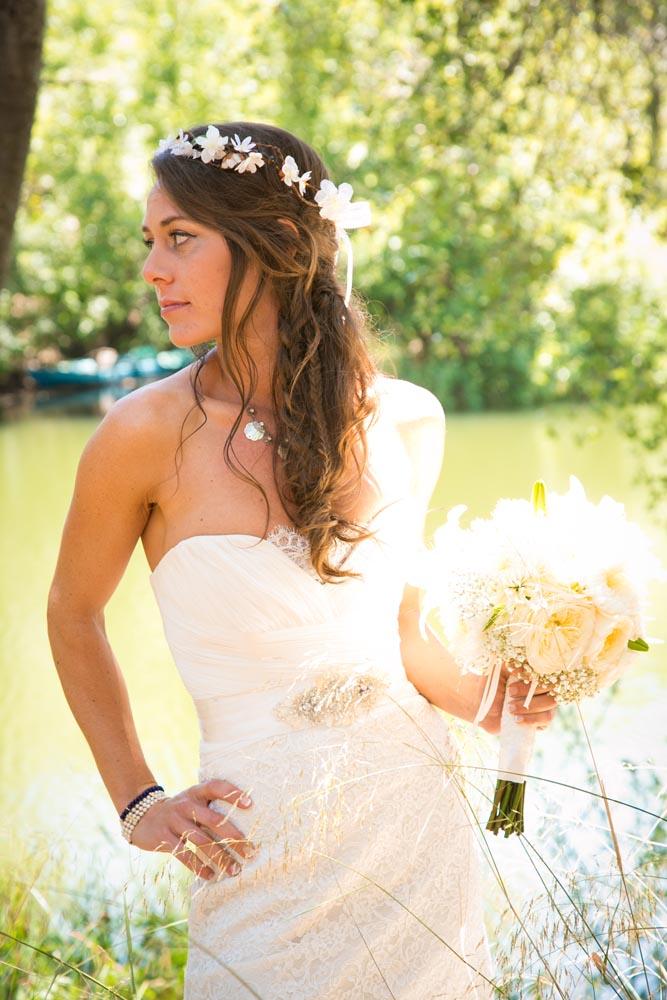 Lago Giuseppe Winery Wedding026.jpg