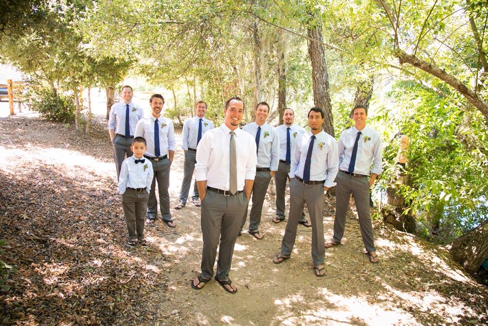 Lago Giuseppe Winery Wedding027.jpg