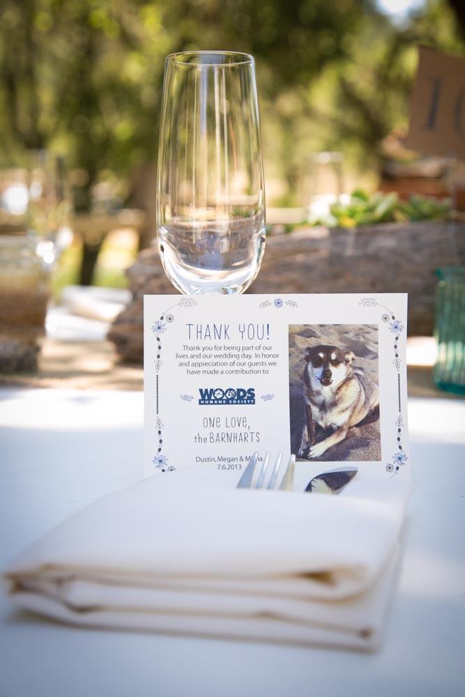 Lago Giuseppe Winery Wedding045.jpg