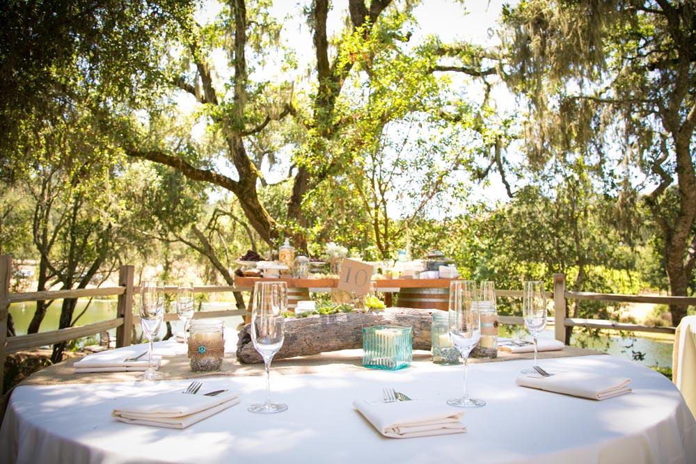 Lago Giuseppe Winery Wedding044.jpg