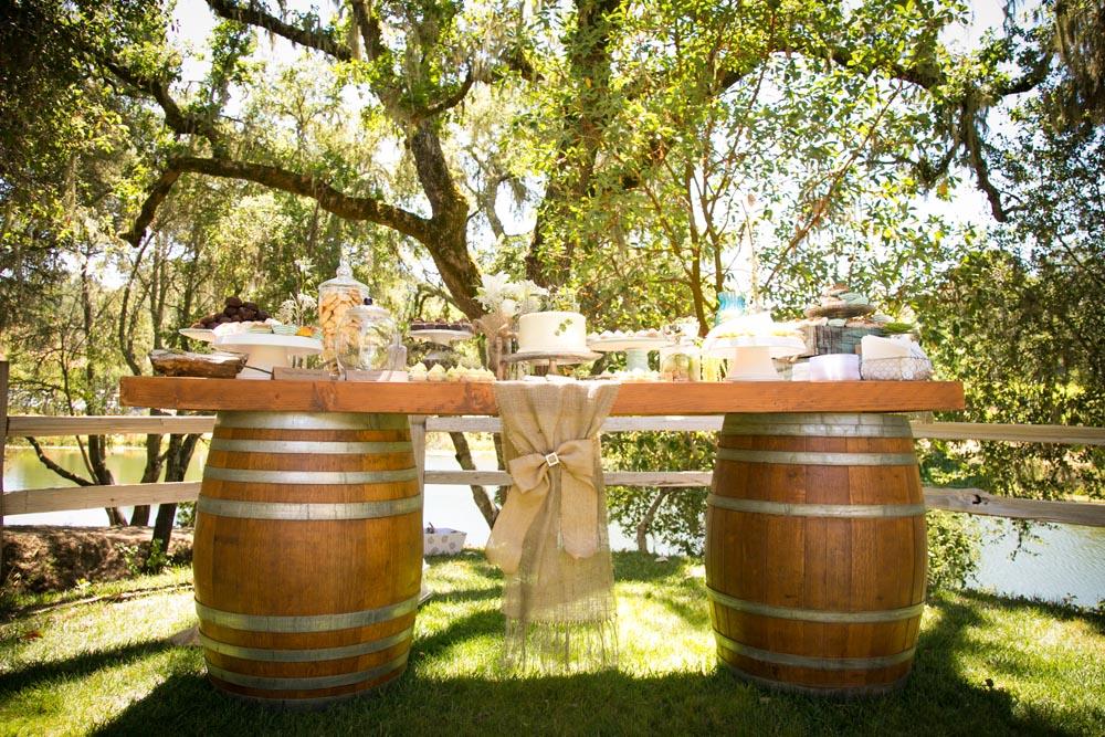Lago Giuseppe Winery Wedding046.jpg