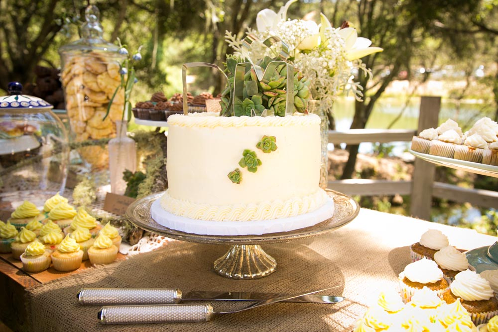Lago Giuseppe Winery Wedding048.jpg