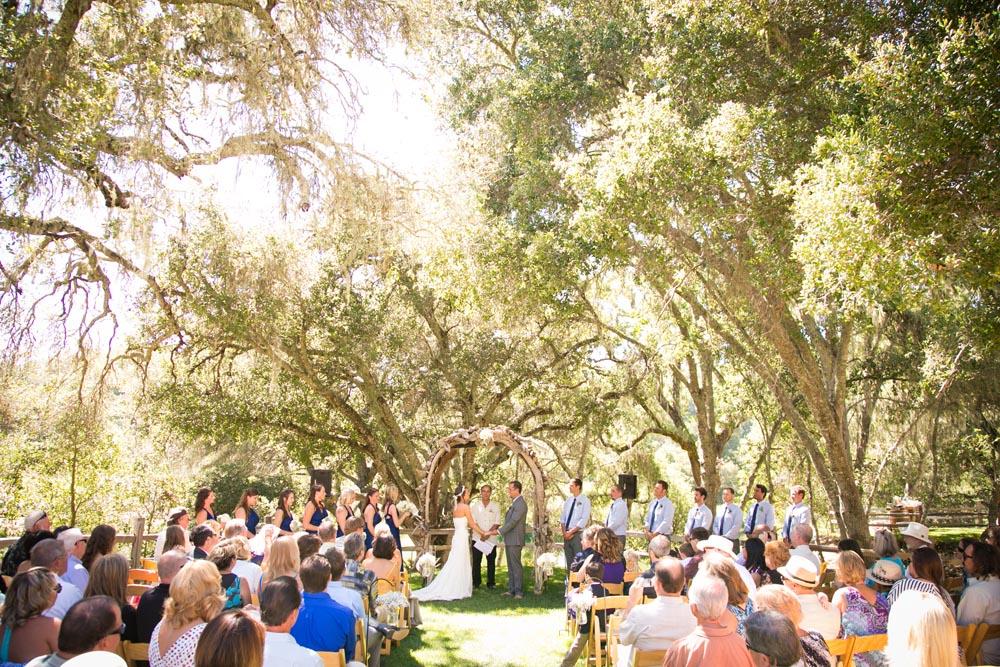 Lago Giuseppe Winery Wedding053.jpg
