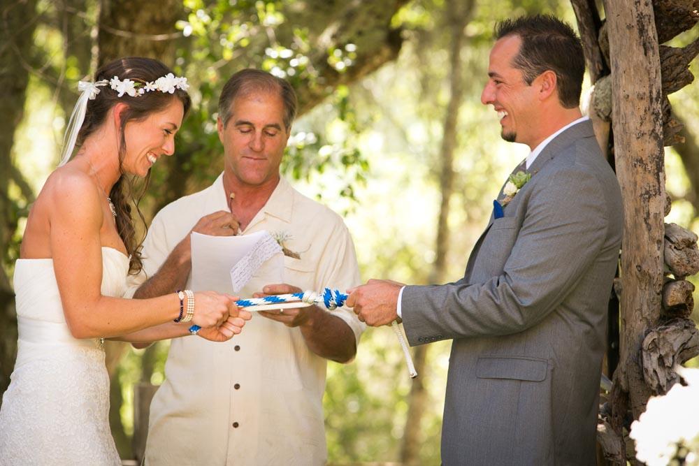 Lago Giuseppe Winery Wedding059.jpg