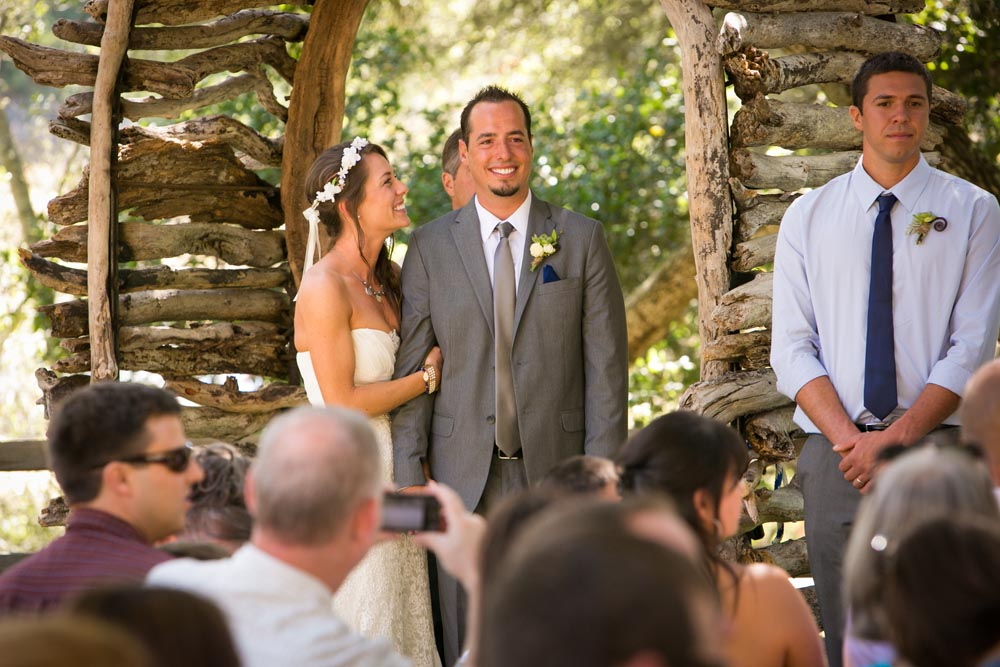 Lago Giuseppe Winery Wedding060.jpg