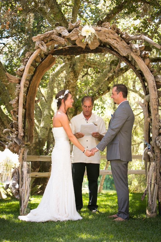 Lago Giuseppe Winery Wedding062.jpg