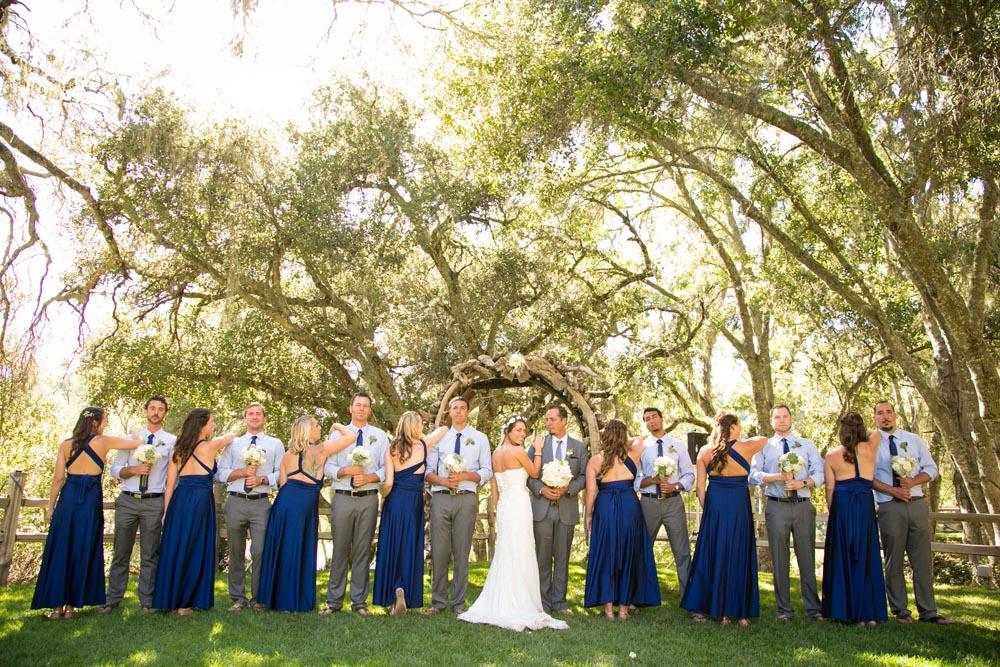 Lago Giuseppe Winery Wedding070.jpg