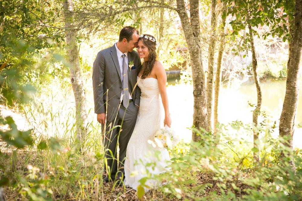 Lago Giuseppe Winery Wedding079.jpg