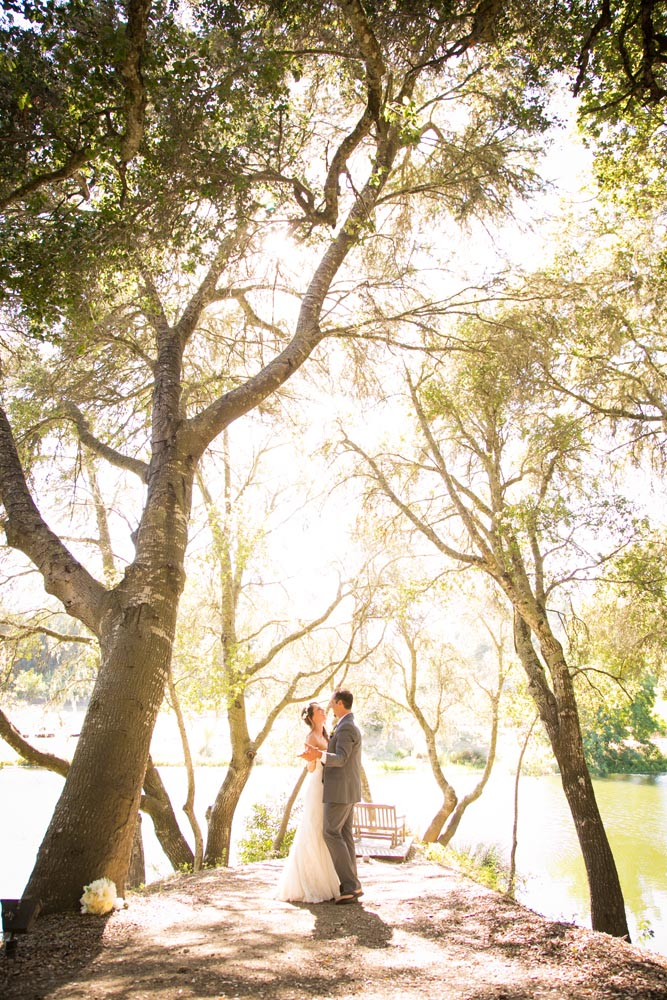 Lago Giuseppe Winery Wedding081.jpg