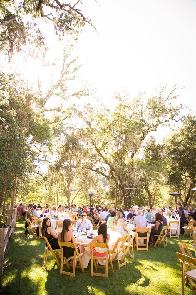 Lago Giuseppe Winery Wedding089.jpg