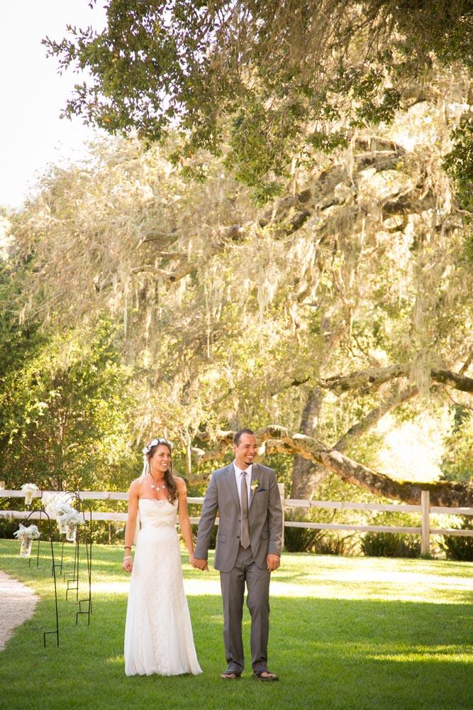 Lago Giuseppe Winery Wedding090.jpg