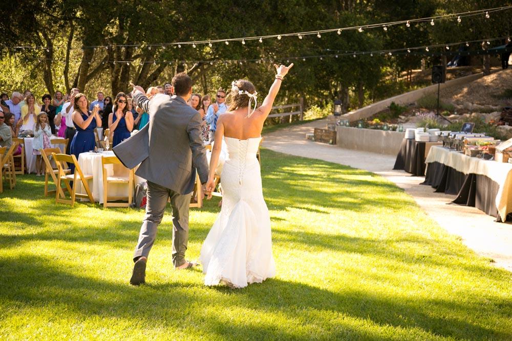 Lago Giuseppe Winery Wedding091.jpg