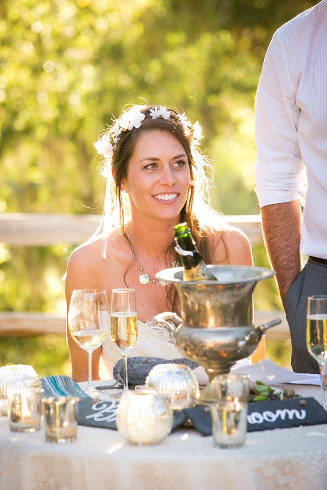 Lago Giuseppe Winery Wedding101.jpg