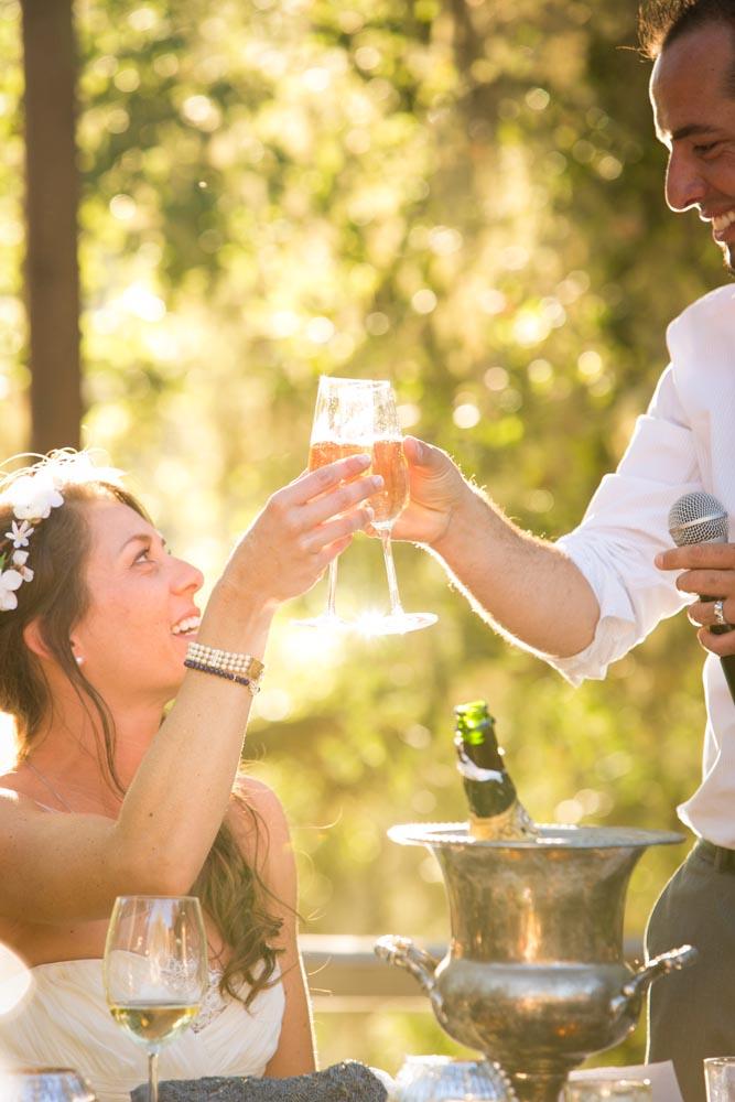 Lago Giuseppe Winery Wedding103.jpg