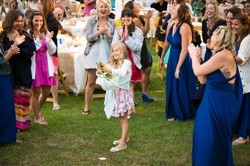 Lago Giuseppe Winery Wedding107.jpg