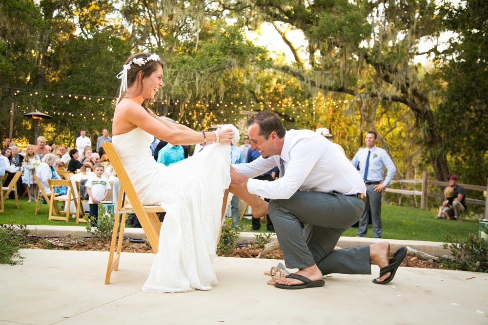 Lago Giuseppe Winery Wedding108.jpg