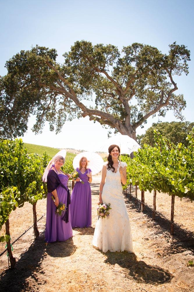 Pomar Junction Vineyard Wedding007.jpg