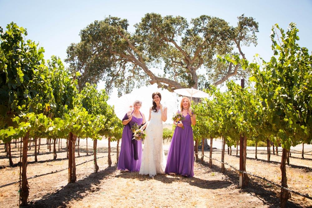 Pomar Junction Vineyard Wedding008.jpg