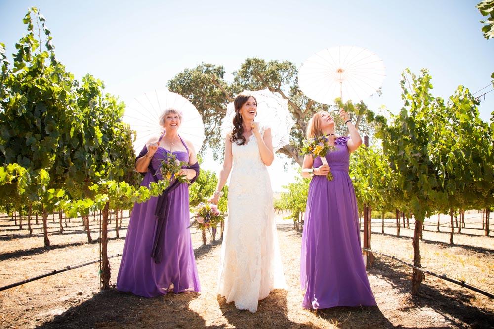 Pomar Junction Vineyard Wedding009.jpg