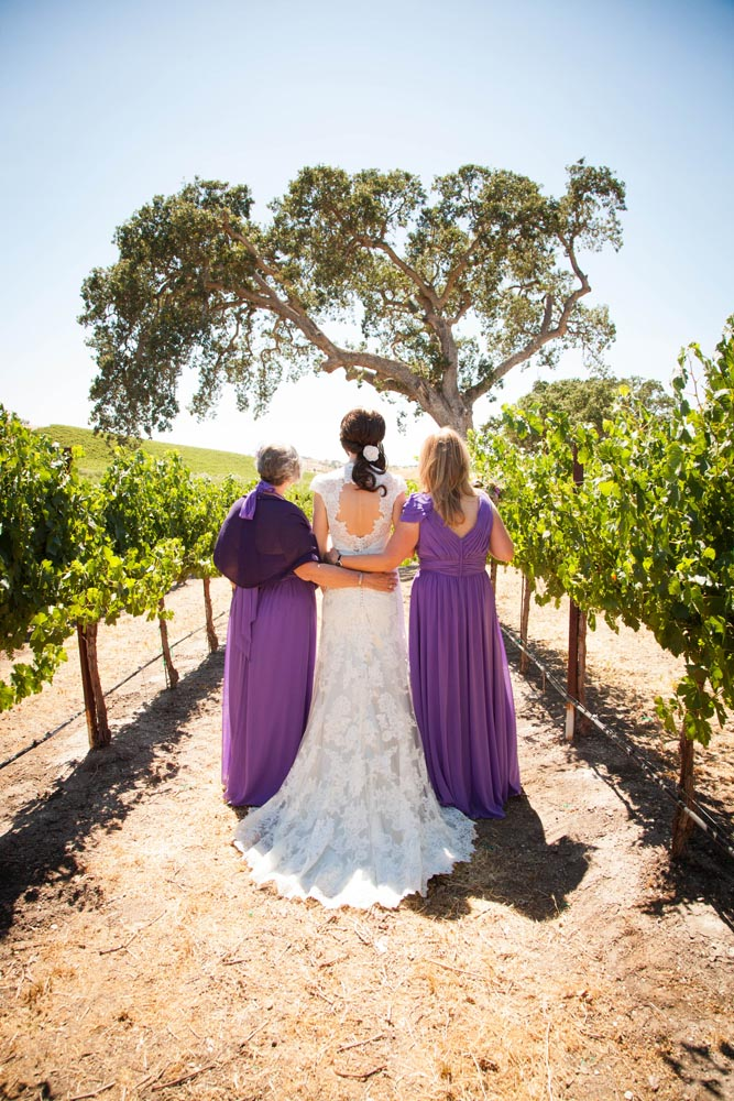 Pomar Junction Vineyard Wedding010.jpg