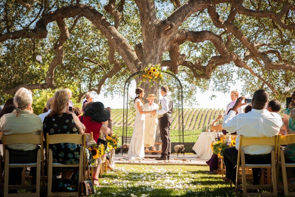 Pomar Junction Vineyard Wedding019.jpg