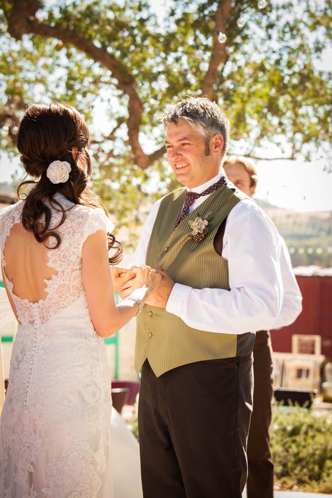 Pomar Junction Vineyard Wedding021.jpg