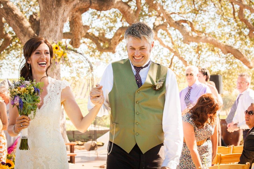 Pomar Junction Vineyard Wedding023.jpg