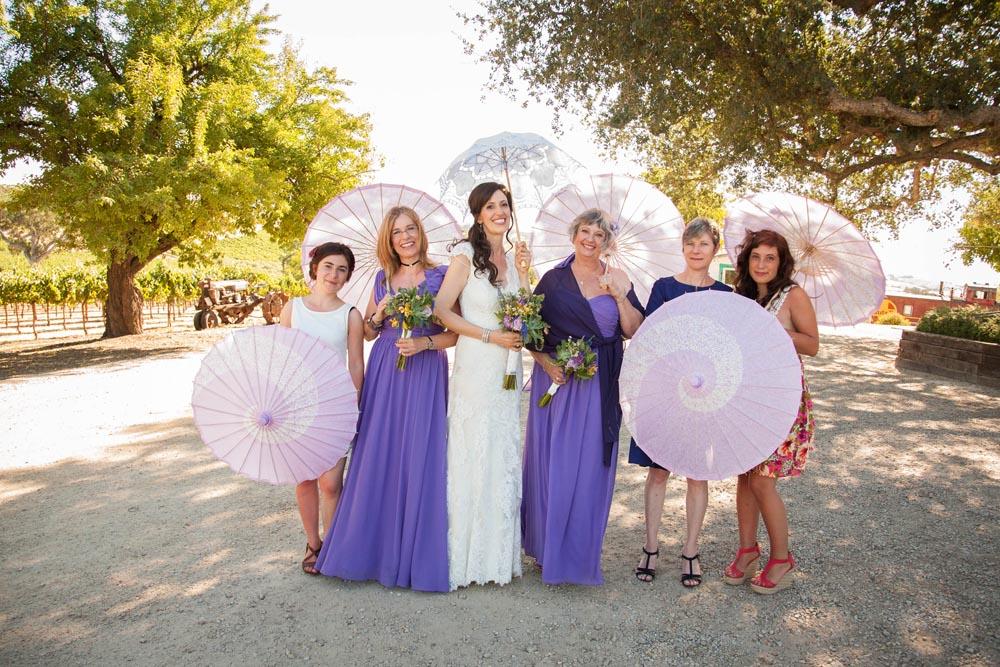 Pomar Junction Vineyard Wedding024.jpg