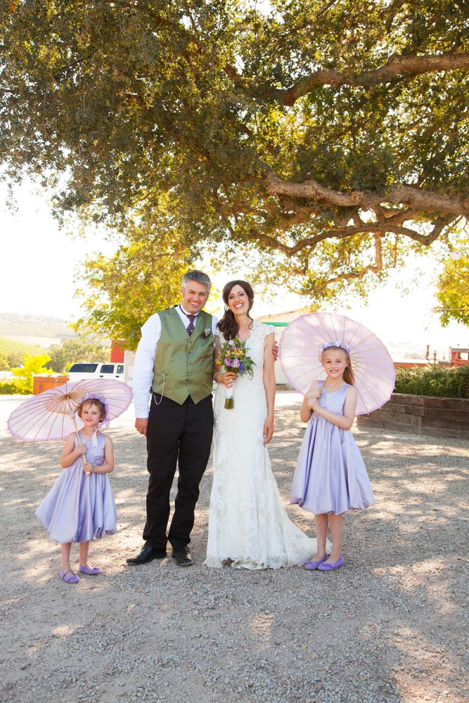 Pomar Junction Vineyard Wedding025.jpg